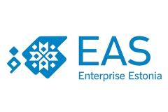 eas-entreprise-estonia