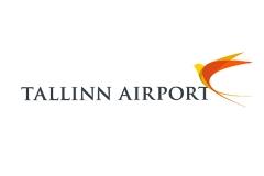 Tallinn-Airport
