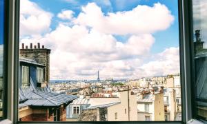 kõrgema taseme prantsuse keele õpitoad