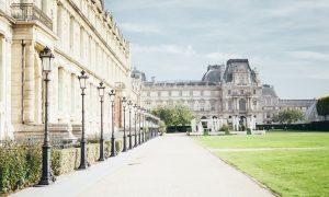 Prantsuse kultuuriministeerium