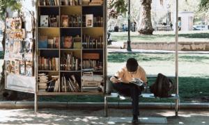 10 prantsuse lugemissoovitust