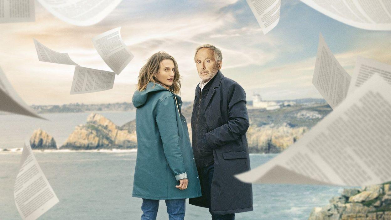 Prantsuse filmiõhtu ETV2