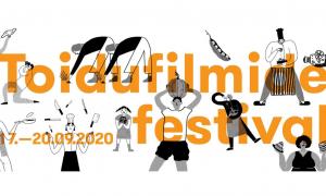 Festival des films gastronomiques 2020