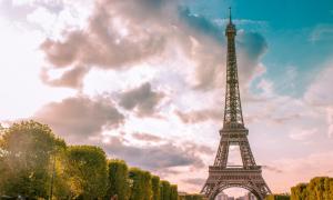 Cours d'essai français 2020