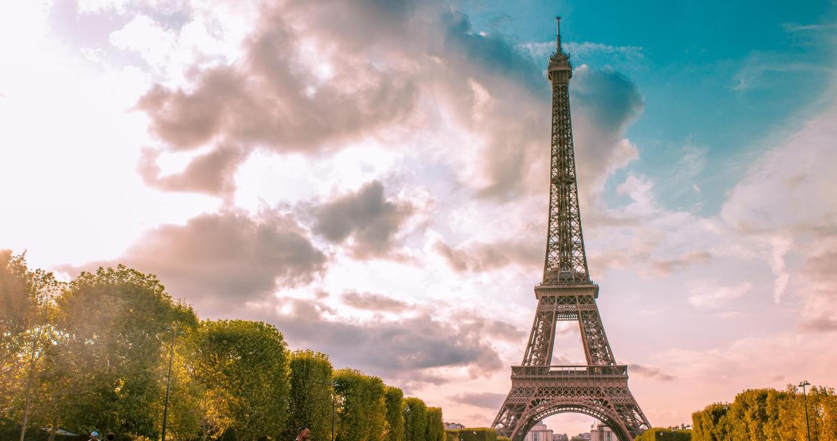 Prantsuse keele proovitund 2020