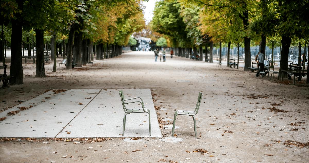 Programme culturel français pour l'automne 2020