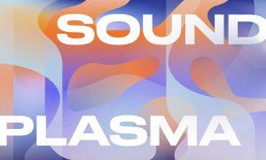 Sound Plasma Ensemble 'Itinéraire