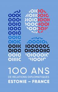 Eesti-Prantsuse 100