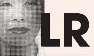 Prantsuse lugemisklubi Kim Thuy Ru