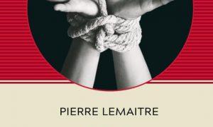 Pierre Lemaitre_Alex