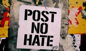 Regulating Hate Speech: a Franco-Baltic Perspective