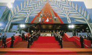 IFcinéma Cannes festival