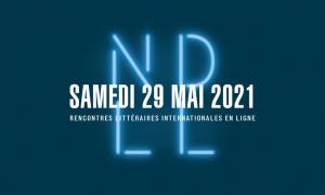 Nuit de la littérature 2021, INDREK KOFF, institut français, culture