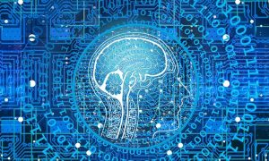 AI summer schools, France, Artificial intelligence, students, study in France