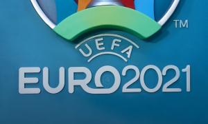 Jalgpalli EM 2021 Prantsusmaa