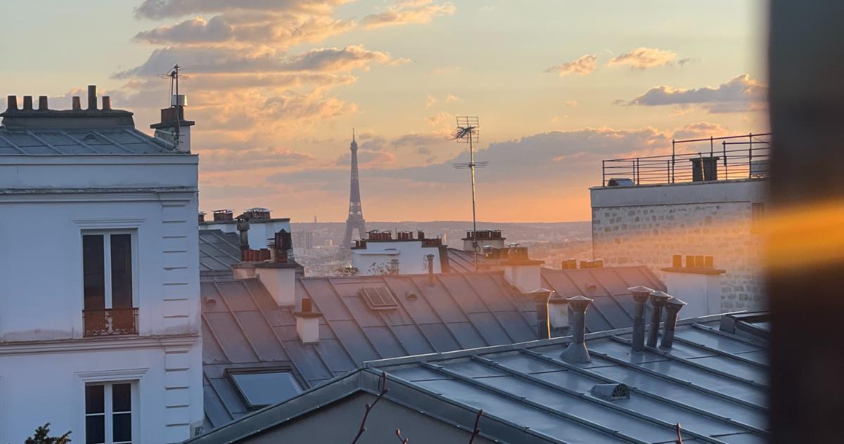 Prantsuse kultuur sügis 2021